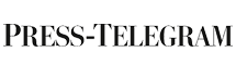 Press Telegram Logo
