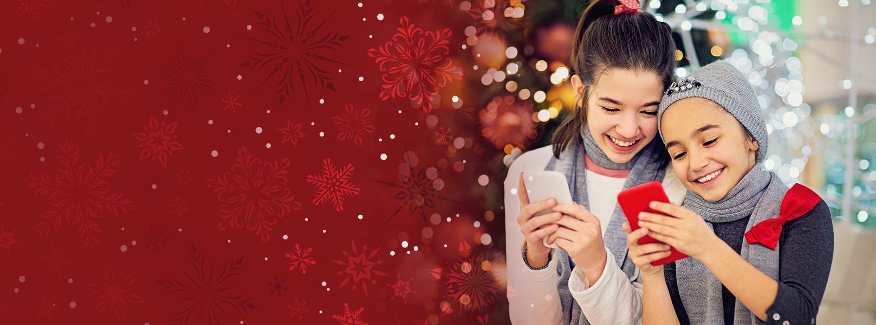 Call Santa's Hotline | FreeConferenceCall com